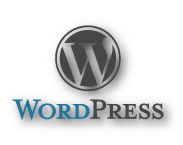 WordPress Plugin Week