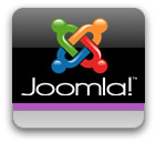 qr id for joomla